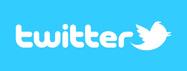Giro del Belvedere - twitter