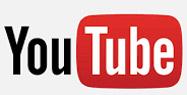 Giro del Belvedere - Youtube
