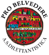 Pro Belvedere A.S.D.