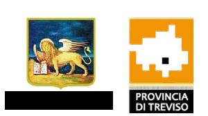 Regione Provincia