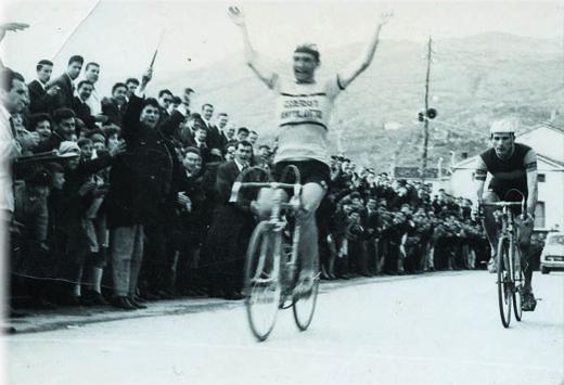 1965 - Piccoli Ezio (Stecca)