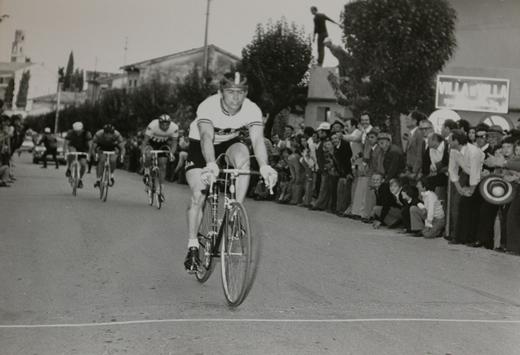 1972 - Bonan Natalino