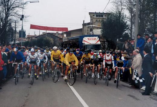 1987 Savona Federico