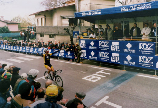 2004 Corioni Claudio