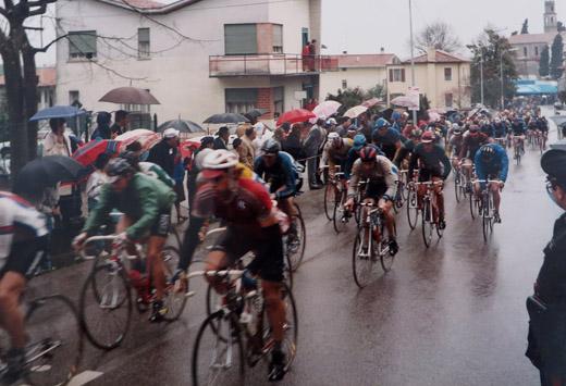 1986 - Fondriest Maurizio