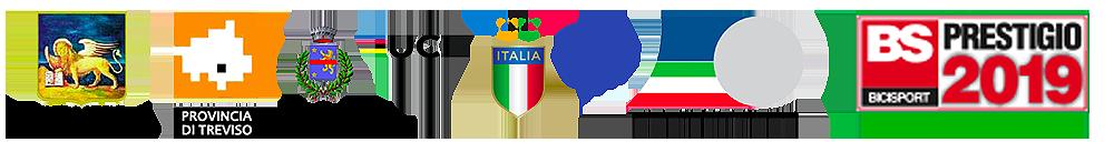 patrocini Giro del Belvedere