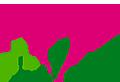 Giro del Belvedere Logo